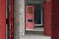 Картинка фон, двери, цвет