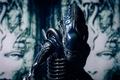 Картинка игрушка, Чужой, статуэтка, Alien