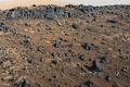 Картинка Кьюриосити, планета, фото, НАСА, Марс, Солнечная система