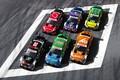 Картинка авто, Audi, ауди, спорт, Coupe, DTM, RS 5