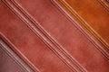 Картинка texture, leather, кожа, background
