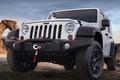 Картинка Wrangler, Moab, внедорожник, Jeep