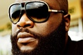 Картинка Glasses, Entrepreneur, Beard, Musician, Rick Ross, Rapper, MMG