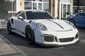 Картинка автоспорт, GT3 RS, Porsche, порше