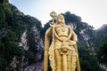 Картинка nature, cave, malaysia, caves, kuala lumpur, batu cave, batu