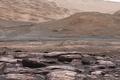 Картинка НАСА, Кьюриосити, Марс, фото