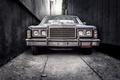 Картинка Ford, винтаж, Ретро, RETRO-CLASSIC CARS, Narrow, Фары, Форд, Car, CARS, Retro, тачка, Спереди, Vintage, стена, ...