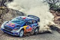 Картинка Ford, Авто, Пыль, Спорт, Машина, Форд, Гонка, Занос, Автомобиль, WRC, Rally, Ралли, Fiesta, Фиеста, Ford ...