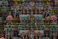 Картинка храм, архитектура, Индия