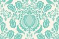 Картинка seamless, узор, орнамент, текстура, обои, element, floral, pattern ., vintage, цветы