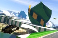 Картинка track, Grand Theft Auto V, Chpoku-Rocku-Docku-Dori