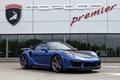 Картинка Turbo, Porsche, 911, порше, GTR, купе, TopCar, Coupe