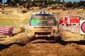 Картинка Mini, Спорт, Скорость, Гонка, Rally, Внедорожник, Ралли, X-Raid Team, MINI Cooper, X-Raid, X Raid, MINI ...