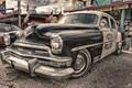 Картинка United States, Chrysler, Arizona, Seligman