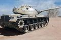Картинка IDF, ЦАХАЛ, Израиль, основной боевой танк, удар тарана, наименование американских танков M48 и M60, Магах-3, ...