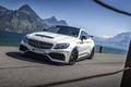 Картинка Mercedes, PD65CC, мерседес, C-Class, Prior-Design, C205, купе, суперкар, AMG, Coupe, Mercedes-Benz