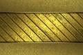 Картинка luxury, texture, golden, gold, background