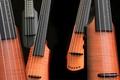 Картинка музыка, инструменты, фон