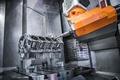 Картинка precision, factory, motor, Machinery, lathes