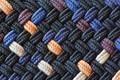 Картинка плетение, макро, ткань