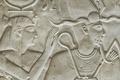 Картинка древность, стена, Abydos