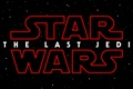Картинка cinema, film, Star Wars, black, movie, Star Wars: The Last Jedi, The Last Jedi, Star ...