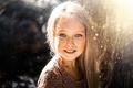 Картинка Piltnik, веснушки, радость, девочка