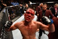 Картинка UFC, Nate Diaz, i'm not surprised motherfucers