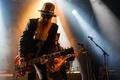 Картинка гитара, Notodden Blues Festival 2016, Billy F Gibbons
