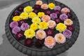 Картинка Colors, Roses, Розы