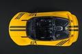 Картинка supercar, yellow, Vuhl 05, sport cars, VŪHL, VŪHL 05