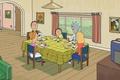 Картинка мультфильм, сериал, мульт-сериал, Rick and Morty, Рик и Морти