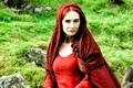 Картинка Lord of Light, Priestess of R'hllor, priestess of the Lord of Light, priestess, Game of ...