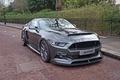 Картинка Ford, Mustang, CS800, 2017, Sutton