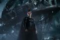 Картинка game, alien, man, Superman, Clark Kent, powerful, strong, Kal-El, Batman v Superman: Dawn of Justice, ...