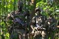Картинка солдаты, армия, оружие