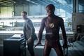 Картинка man, hero, yuusha, tv series, The Flash