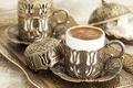 Картинка ретро, кофе, чашка, cup, coffee