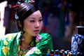 Картинка cinema, Chinese movie, A Woman A Gun and a Noodle Shop, movie, oriental, China, asiatic, ...