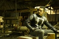 Картинка Strategic Homeland Intervention Enforcement Logist, diabolical, enhanced human, inhuman, Robbie Reyes, Gabriel Luna, fourth season, ...