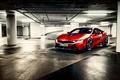 Картинка I12, бмв, BMW