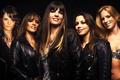 Картинка United States, Heavy Metal, The Iron Maidens, California