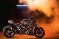 Картинка Diavel, musclebike, power, cruiser, bike, Diesel, muscle, Ducati