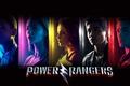 Картинка cinema, film, movie, Power Rangers