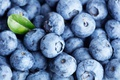 Картинка ягоды, черника, blueberry, fresh, berries