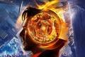 Картинка cinema, film, yuusha, mahou, Doctor Strange, movie, hero, man
