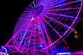Картинка Иссык-Куль, колесо обозрения, Большое, Парк