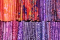 Картинка полотенце, Германия, Бавария, Фюрт, рынок тканей