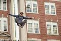 Картинка Marvel Comics, Movie, Tom Holland, Spider-Man: Homecoming, Человек-паук: Возвращение Домой