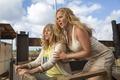Картинка cinema, film, Goldie Jeanne, Snatched, blonde, woman, Amy Schumer, girl, movie